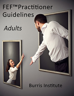 Emotional Wellness Guidelines